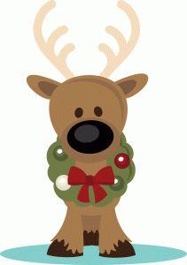 b8d7f716a415b1f28b6918d6c9710b32  reindeer drawing cartoon reindeer