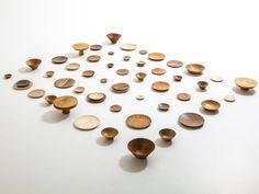 55° - tableware - 종지그릇 밥그릇 국그릇 면그릇 덮밥그릇 샐러드볼 케이크스탠드