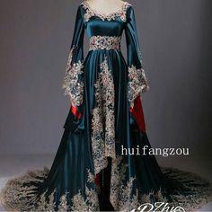 Best 25+ Fantasy dress ideas on