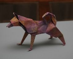 taro's origami studio in brooklyn