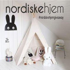 Nordiske Hjem @nordiskehjem   Websta