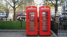 Guide des prix de la colocation à Londres #loyers