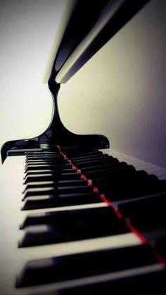 Piano Keys Wallpaper Music Instruments Iphone 5s Wallpaper Hd Wallpaper Iphone Music Wallpaper