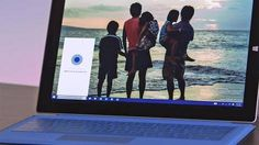 20 tips for getting more out of Cortana on Windows 10 Read more Technology News Here --> http://digitaltechnologynews.com 20 tips for getting more out of Cortana  With the launch of Windows 10 Microsoft has brought its smart digital assistant Cortana to the desktop (as well as the laptop and the tablet) - so we can all start talking to our computers. If you're feeling a little confused about just why that might be of use to you we're here to help with some select Cortana tips and tricks…