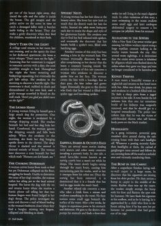 Urban Legends pg 3