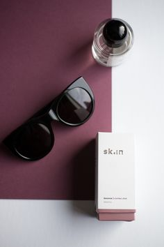 ☀️Good afternoon lovelies! The sun is out, and that means you need to be utilizing Bounce's bright benefits. Did you know that, bounce products are designed to deliver an all-in-one shot to counteract the signs of UV sun damage and intrinsic skin ageing.   . . . . . . . #bounce #sun skiningredients #cardioforyourcomplexion #jointheworkout #skinworkout #SAbeauty #cosmeceuticals #activeingredients #skincare #veganskincare #vegan #southafrican #beautyaddict #skinscience #vitaminc… Ageing, Cat Eye Sunglasses, Things That Bounce, Skincare, Bright, Vegan, Signs, Products, Coming Of Age