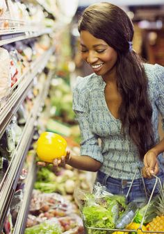 If you need to lower your expenses on your grocery bill but it seems impossible, try this strategy: