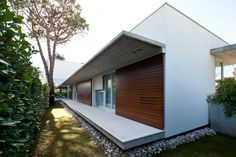 Project - FP Private house - Architizer