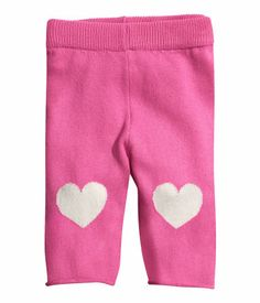 Want to snuggle Miss C in these!!