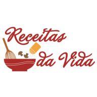 Subscribe to notifications from Receitas do ceu