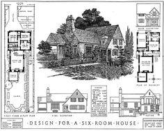 The Affordable House David John Carnivale 9781419613821