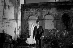 Sombras, desfoques, sorrisos, borrões e ruídos: Daniel   Ju – Ouro Preto - Vinícius Matos