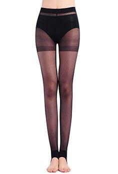 Sindy Women' s 10D Sheer Covering Yarn Pantyhose 2 Pack Black Sindy http://www.amazon.com/dp/B00QFN4PXE/ref=cm_sw_r_pi_dp_hCx4vb01Q0E5D