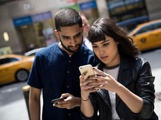 BAML: Apple isn't the only smartphone stock you should buy (AAPL)