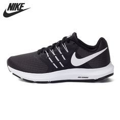 88.98$  Buy now - Original New Arrival 2017 NIKE RUN SWIFT Women's  Running Shoes Sneakers  #shopstyle