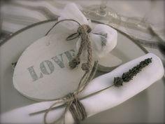 Rustic Chic Paros Wedding @ Private Villa, Chryssi Akti, Paros Island