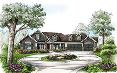 house plan ohhhh wow this is amazing
