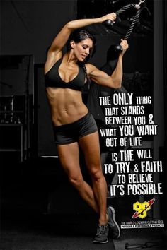 Without motivation you can not train and loss weight. So here are 20 fitness weightloss motivational quotes to keep your motivation high. Sport Motivation, Motivation Sportive, Fitness Motivation Quotes, Health Motivation, Exercise Motivation, Fitness Quotes Women, Fitness Women, Fitness Workouts, Sport Fitness