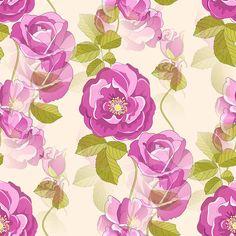 Virágok vektor mintázat background.jpg