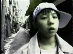 G-Dragon - 내 나이 열셋 - YouTube