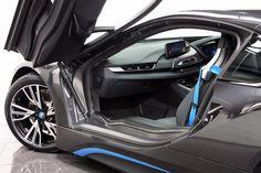BMW eDrive (start/stop) Bmw I8, Bmw Cars, Used Cars, Vehicles, Gull, Doors, Puertas, Doorway, Vehicle