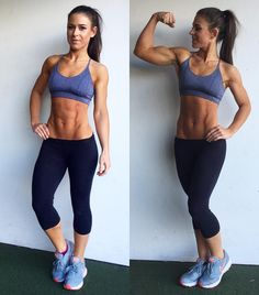 Female fitness, fitness models, fitness women, fitness tips, health fitness Fitness Models, Sport Fitness, Moda Fitness, Fitness Tips, Female Fitness, Fitness Women, Health Fitness, Easy Fitness, Sport Motivation