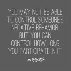 New quotes about moving on from negative people funny truths 68 ideas New Quotes, Great Quotes, Quotes To Live By, Motivational Quotes, Funny Quotes, Life Quotes, Inspirational Quotes, Family Quotes, Wisdom Quotes