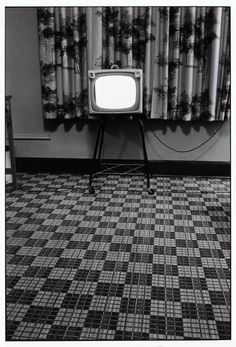 © Elliott Erwitt - USA. 1962. Texas. °