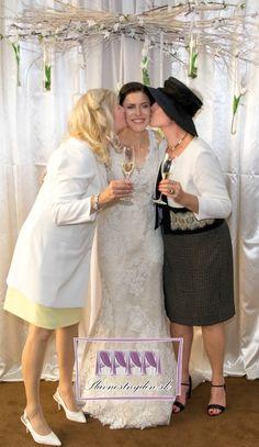 SVADOBNÉ MAMINY Bridesmaid Dresses, Wedding Dresses, Fashion, Bridesmade Dresses, Bride Dresses, Moda, Bridal Gowns, Fashion Styles, Weeding Dresses
