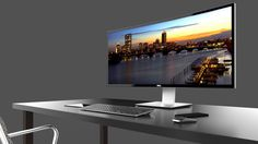 Top 10 Best PC Monitors :http://www.bestconsumerelectronics.co.uk/top-10-best-pc-monitors/