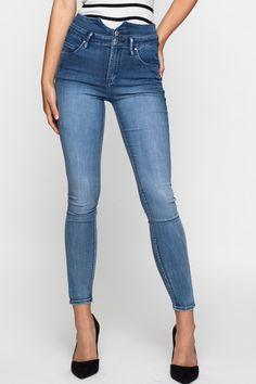 www.tally-weijl.com en NL jeans-woman blue-stone-wash-skinny-jeans-spadehayley-blu021?position=29&source=category%20listing