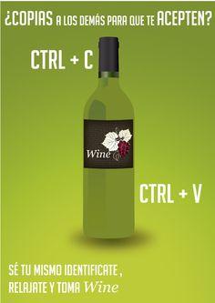 Piezas de lanzamiento producto WINE Vodka Bottle, Wine, Drinks, Beverages, Drink, Beverage, Cocktails, Drinking