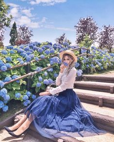 Best Travel Pose images in 2019 - Page 26 of 28 - Crushappy Paris Chic, Girl Photography, Fashion Photography, Landscape Photography, Photography Ideas, Travel Photography, Travel Pose, Mode Lolita, Fairytale Fashion