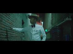 Happy little song: Happy, Pharrell Williams. Really toe tapper Pharrell Williams Happy, Happy Pharrell, Music Ed, Music Lyrics, Happy Gif, Happy Video, Hd Love, Bust A Move, Soundtrack To My Life