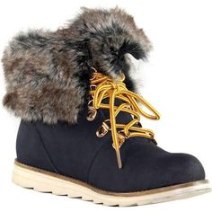 short winter boots - Google Search