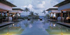 http://news.travelhouseuk.co.uk/wp-content/uploads/Evason-Phuket-and-Bon-Island.jpeg