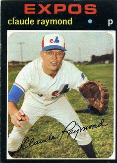 Expos Baseball, Baseball Uniforms, Baseball Socks, Baseball Games, Quebec, Expos Montreal, Mlb, Famous Baseball Players, Minnesota Twins Baseball