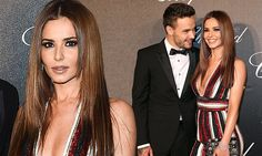 Cheryl and Liam Payne 'talking about starting a family together'