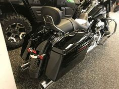 Used 2014 Harley-Davidson FLHXS - Street Glide Special Motorcycles For Sale in Pennsylvania,PA. 2014 Harley-Davidson FLHXS - Street Glide Special, This bike is almost brand new. Its has upraded Vans and Hines exsaust, removable sissy bar, touch screen navigation, and more. ONLY 2679 MILES!! 2015 Harley-Davidson® Street Glide® Special When it comes to stripped-down bagger style, highway comfort, modern technology and an unruly attitude, this is a state of the art motorcycle. Key Features…