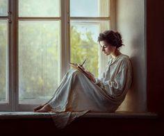 *** by Irina Dzhul