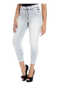 Calça Hot Pants | Sawary Jeans