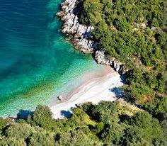 Αποτέλεσμα εικόνας για porto heli.Greece.