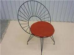 Bildresultat för retro möbler