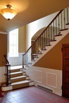 stair runner : stairrunners.us $350-450