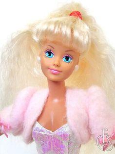 "Photo from album ""My Sindys"" on Yandex. Barbie Skipper, Sindy Doll, Black Silk, Petra, Views Album, Tinkerbell, Passion, Disney Princess, Lady"