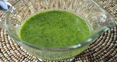 Este remedio casero empieza hacer efecto desde su primer uso, así si tienes una infección de orinaeste antibiótico natural es el ideal.  Ingredientes: – 250 gramos de raíz de perejil. – 250 gramos de cáscara de limón. – 250 gramos de miel. – 2 cucharadasde aceite de oliva. Pr…
