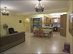 Malta property - Maisonette Zebbiegh