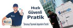 İstanbul evden eve nakliyat olarak Türkiye geneli ev taşıma ofis taşıma hizmetlerini sigortalı 7/24 saat itina ile vermekteyiz Ucuz İndirimli