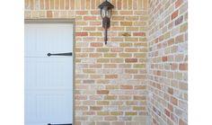 Old Louisiana Brick Thin Brick, Louisiana, Modern Farmhouse, Magnolia, Chicago, Cottage, Outdoor Decor, Gold, Home Decor