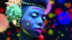 Nuevo anuncio del iPhone 7 para el Carnaval de Brasil - http://www.actualidadiphone.com/nuevo-anuncio-iphone-7-carnaval-brasil/